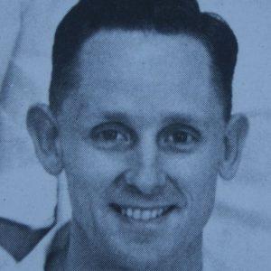 Graham King