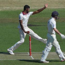 Ashwin Premkumar